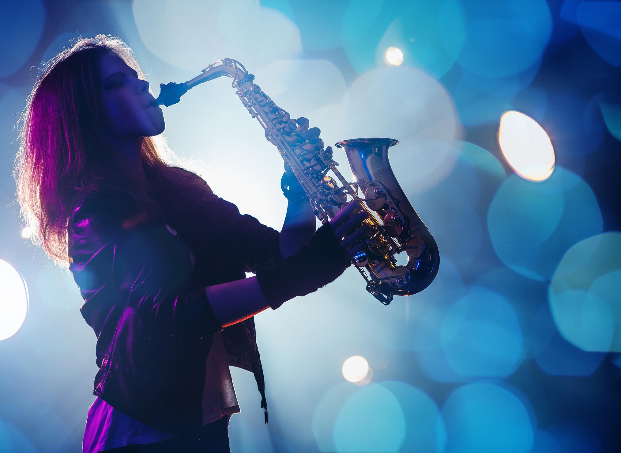 Dronningen  av  Jazz,  Diana  Krall